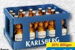 Natur-Radler von Karlsberg