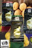 Speisefrühkartoffeln von Lüning