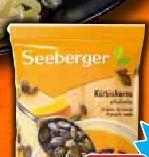 Kürbiskerne von Seeberger