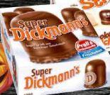 Super Dickmann's von Storck