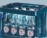 Mineralwasser von Bad Meinberger