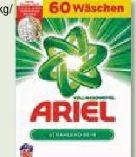 Flüssig Waschmittel von Ariel