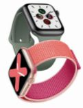 Watch Series 5 von Apple