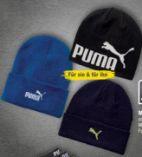 Mütze von Puma