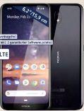 Smartphone Nokia 3.2 von Nokia