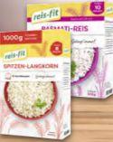 Reis im Kochbeutel von Reis-Fit