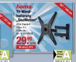 LED-TV 55PUS6554/12 von Philips