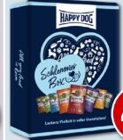 Supreme Sensible Hundenahrung von Happy Dog