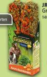 Grainless Snack von JR Farm