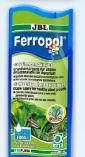 Ferropol Pflanzendünger von JBL Aquariumline