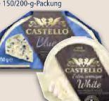 Blue von Castello