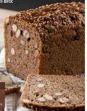Nuss-Mandel-Brot