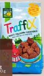 Bio Traffix Dinkel Kakao-Kekse von Bohlsener Mühle