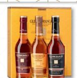Whisky Core Pack von Glenmorangie