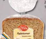 Paderborner von Kornmark