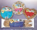 Vogelkuchen von Little friends