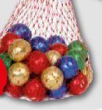Vollmilch-Schokolade Niklas von Friedel