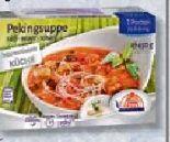 Peking-Suppe von LeRo Food