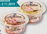 Alpenruf Wurstsalat von Kühlmann