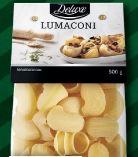 Lumaconi von Deluxe