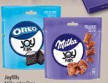 Joyfills von Milka