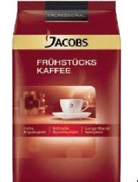 Frühstückskaffee von Jacobs