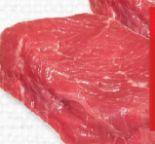 Rinderhüftsteak von Maredo