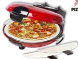 Pizza Steinofen DLD9070 von Bestron