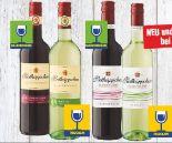Wein von Rotkäppchen
