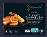 Riesengarnelen von Gourmet Finest Cuisine