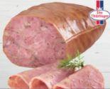 Sülzfleischwurst von Die Thüringer