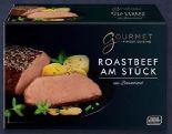 Roastbeef von Gourmet Finest Cuisine
