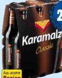 Classic von Karamalz