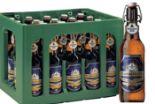 Bier von Schwaben Bräu