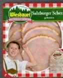SalzburgerScherz'l von Wiesbauer