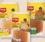 Meisterbäckers Brot von Schär