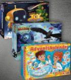 Super Toy Club von Craze