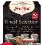 Finest Selection von Yogi Tea