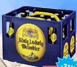 Bier von König Ludwig
