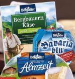 Bavaria Blu von Bergader