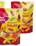 Fruchtgummi von Red Band