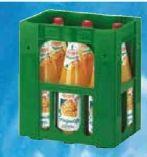Orangensaft von Rapp's Kelterei