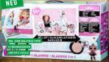 L.O.L. Surprise 2-in-1 Glamper von MGA Entertainment