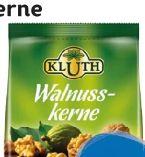 Walnusskerne von Kluth