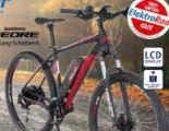 Alu-Elektro-MTB EM 1726 von Fischer Fahrrad