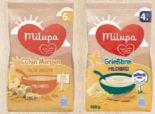 Griessbrei von Milupa