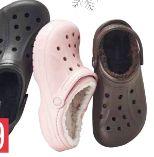 Herren-Crocs von Crocs