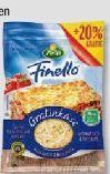 Finello von Arla