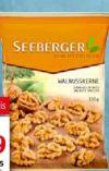Walnusskerne von Seeberger