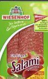 Geflügel Salami von Wiesenhof
